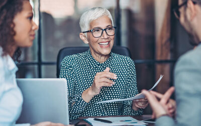 Are you too old to be hired for that next job you want?