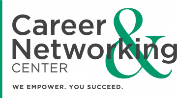 Career & Networking Center